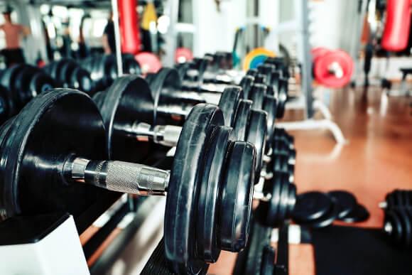 筋肉を減らさないダイエット