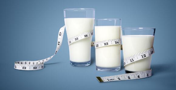 豆乳を飲む効果