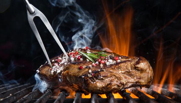 タンパク質と脂肪燃焼効果