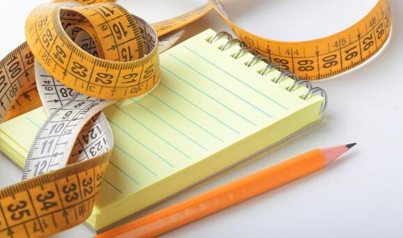 ダイエットでの基礎代謝の使い方