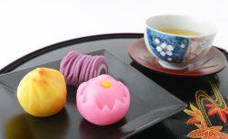 楽しくダイエットできる低カロリーのおやつ・お菓子20選!