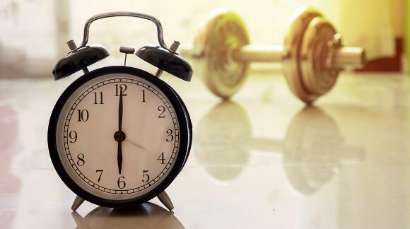ランニングのダイエット効果を上げる方法