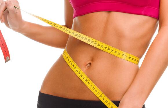 基礎代謝が低くても太らない