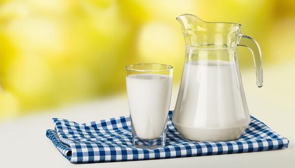 調製豆乳・無調製豆乳