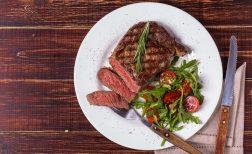 ダイエット・肉体改造に成功するタンパク質の摂り方!
