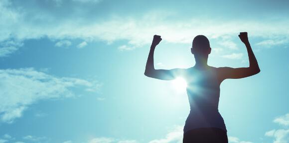 朝ランニングと日中の代謝
