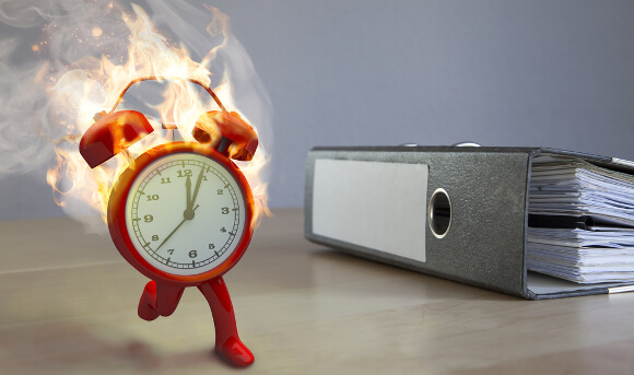 ランニングの時間とダイエット効果