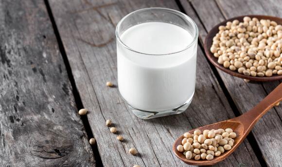 豆乳とダイエット効果