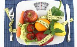 理想の体重は?標準・美容・モデル体重の計算・使い方!