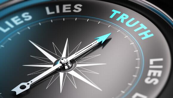 基礎代謝を上げる真相