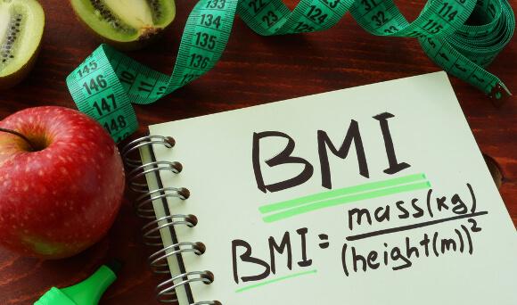 BMIとは?BMIの計算方法