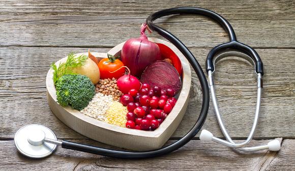 健康促進効果