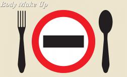断食ダイエットの効果の真相&楽しく続くダイエット法!