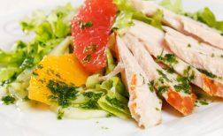 食事を楽しみながら、ダイエットに成功できる方法!