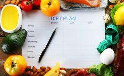 簡単で楽しくできる本物のダイエット方法&簡単レシピ!