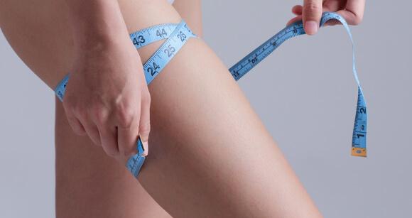 太ももを痩せたい人必見!本物の太もも痩せダイエット&筋トレ