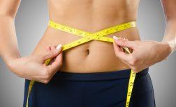 お腹痩せダイエットで、1番キレイに引き締める方法!