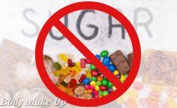低糖質ダイエットの効果を高める5つの実践方法!