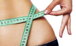 ウエスト痩せダイエットで、キレイなウエストを作る方法!