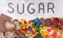 「糖質ダイエット」で楽しく痩せる5つの実践方法!