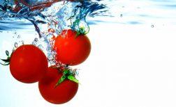 「トマトダイエット」で痩せる!効果的な方法とレシピ5選