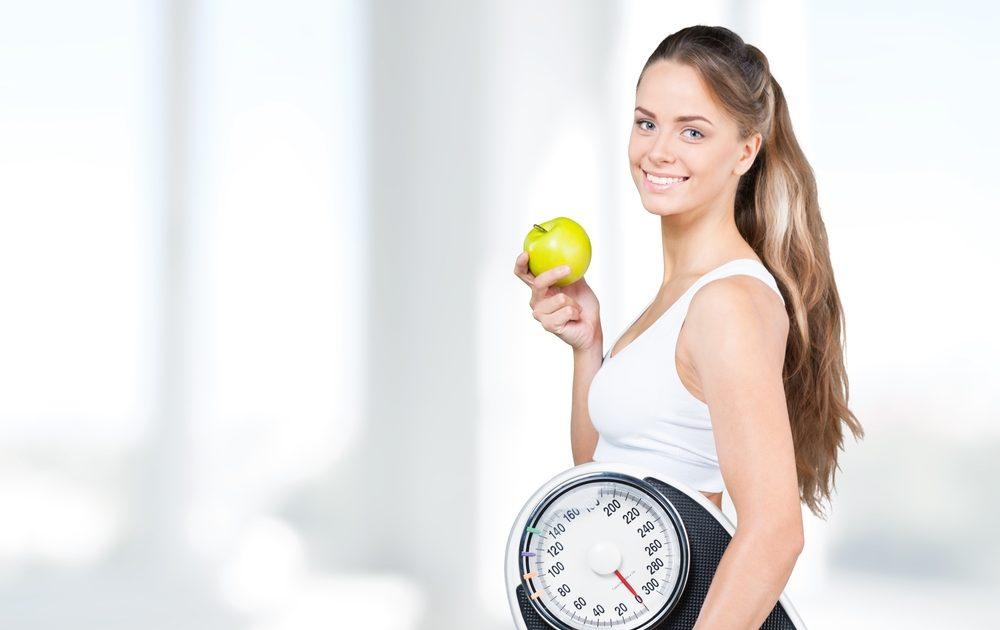 女性の体脂肪率