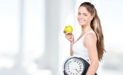 女性の体脂肪率の平均&理想と体脂肪率を落とす方法!