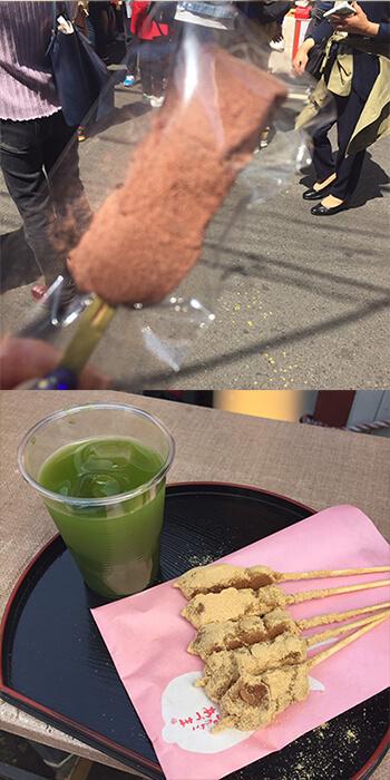 ダイエット成功者の食事3-6