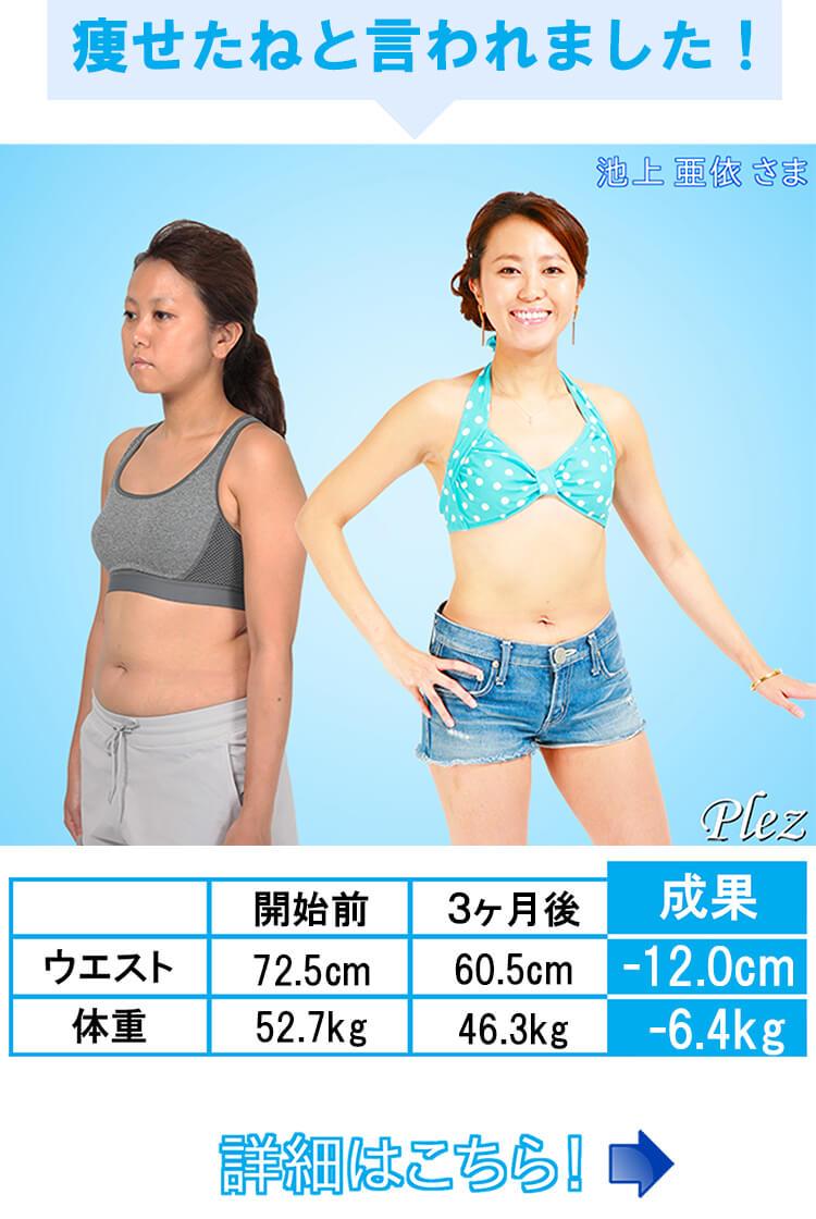 ダイエット成功者5-10
