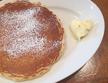 ダイエット成功者の食事3-4