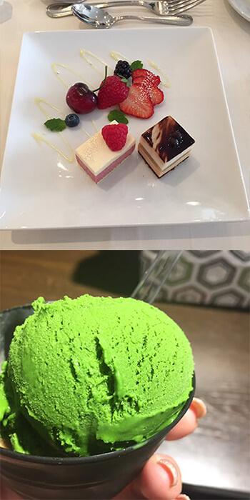ダイエット成功者の食事3-5